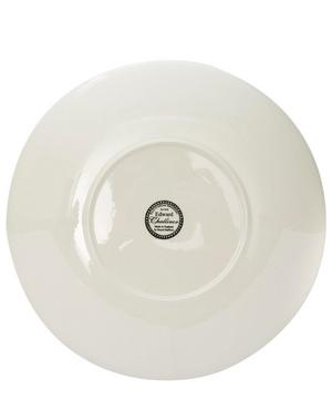 Large Marbled Platter