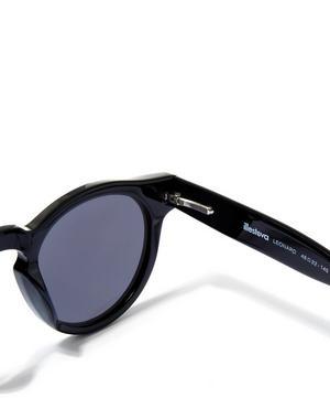 Leonard Acetate Sunglasses