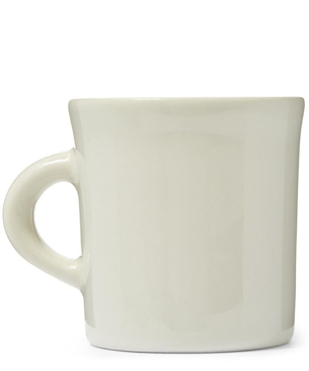 Man and Woman We Do Mug