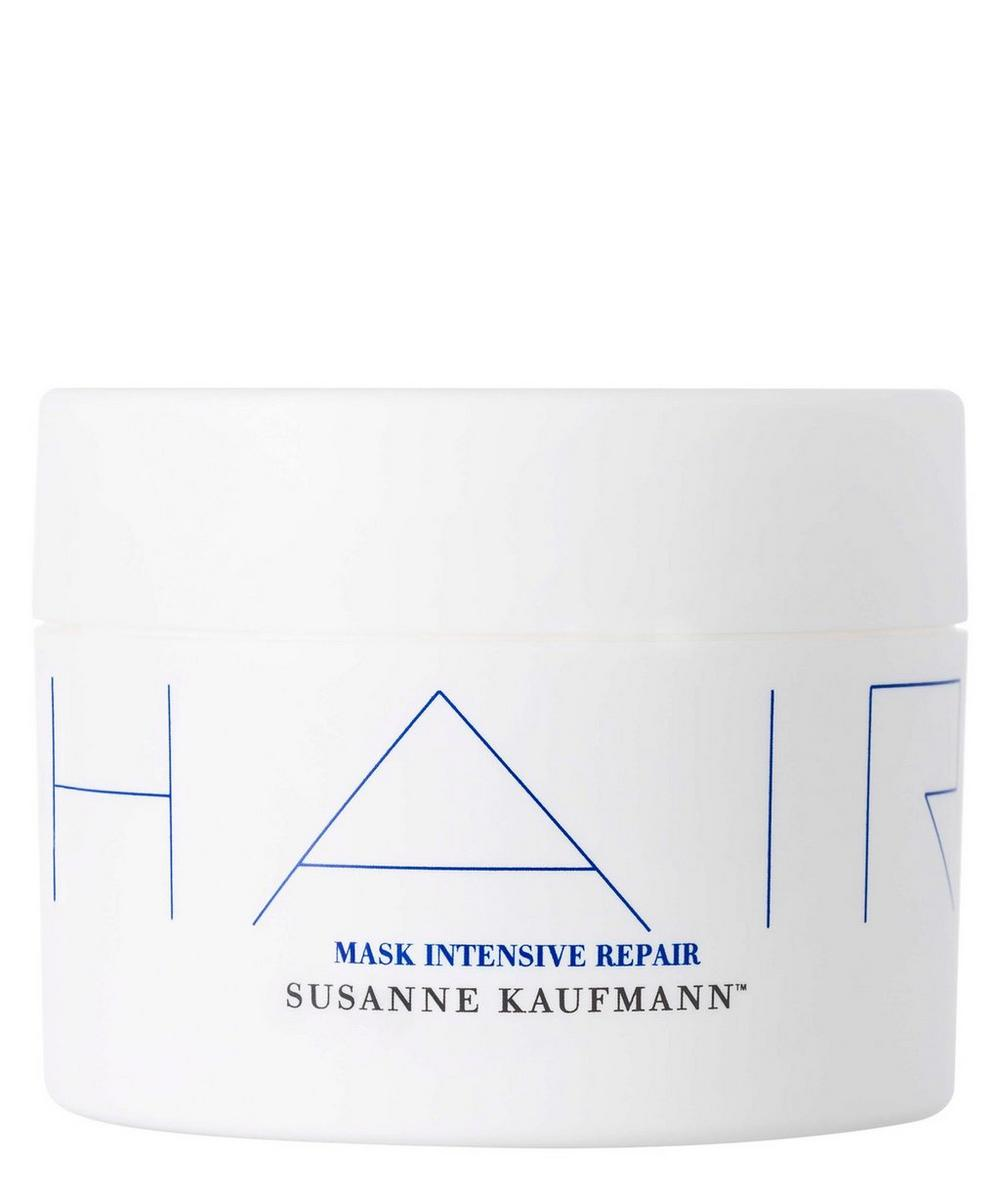 MASK INTENSIVE REPAIR 250ML