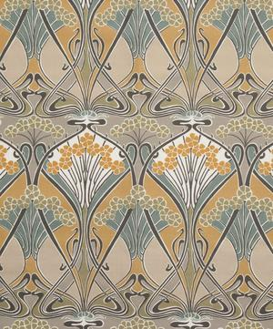 Ianthe Dove Ready Made Curtain Set 218cm x 228cm