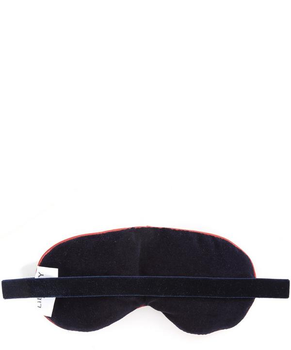 Wiltshire Eye Mask