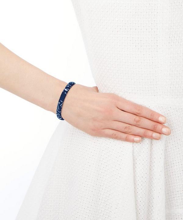 Bandana Bracelet
