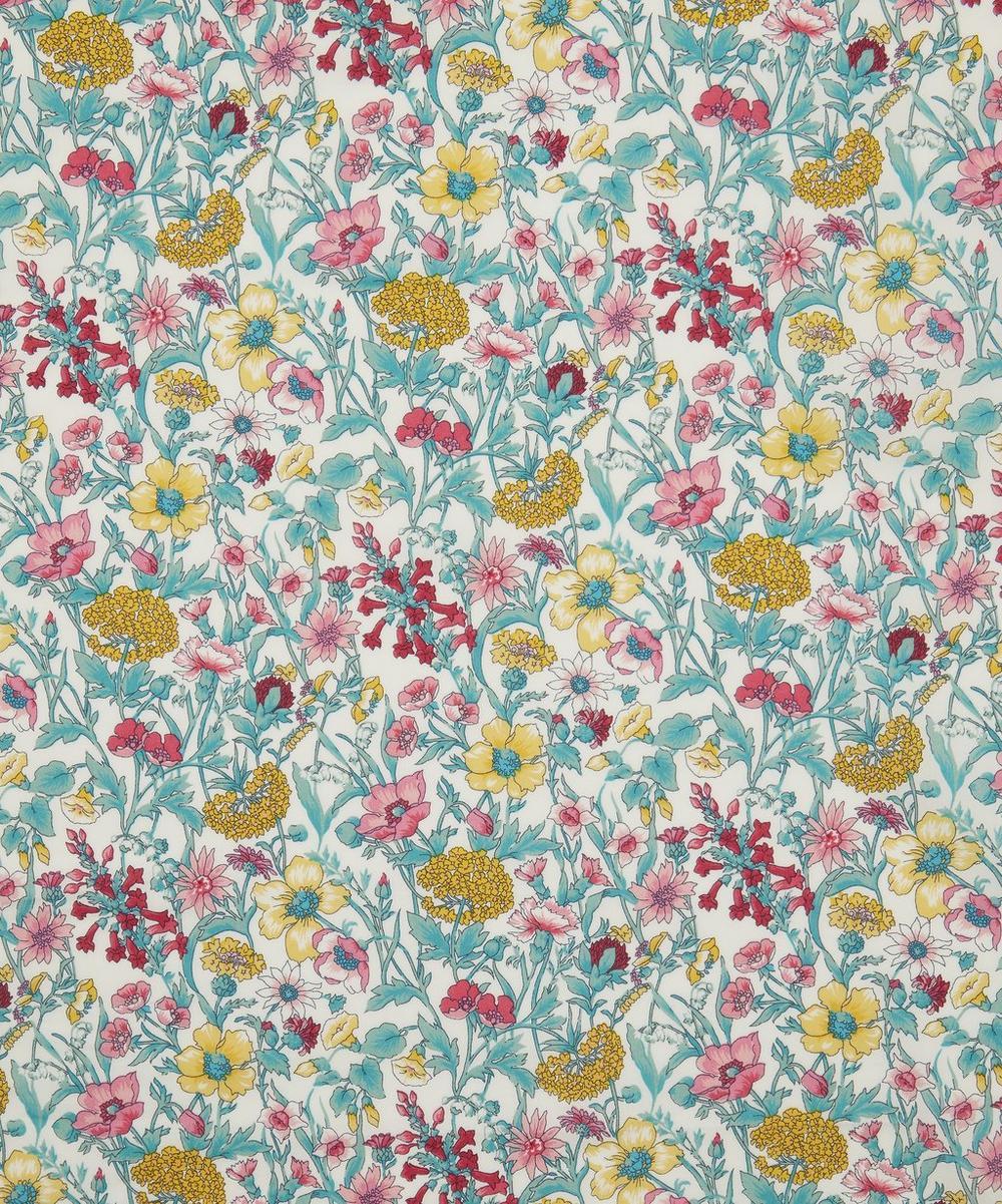 Rachel Tana Lawn Cotton