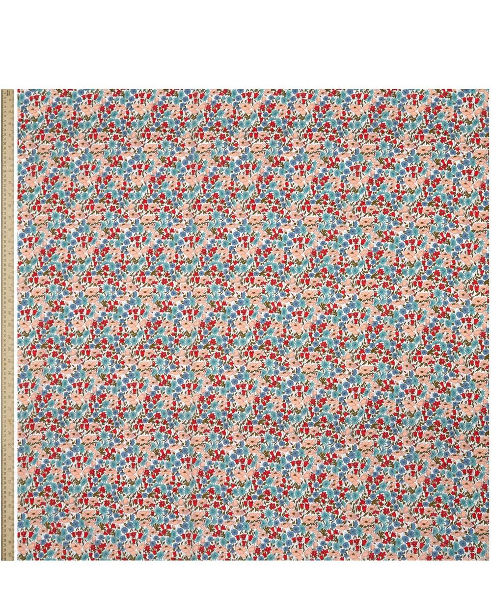 Poppy and Daisy Tana Lawn Cotton