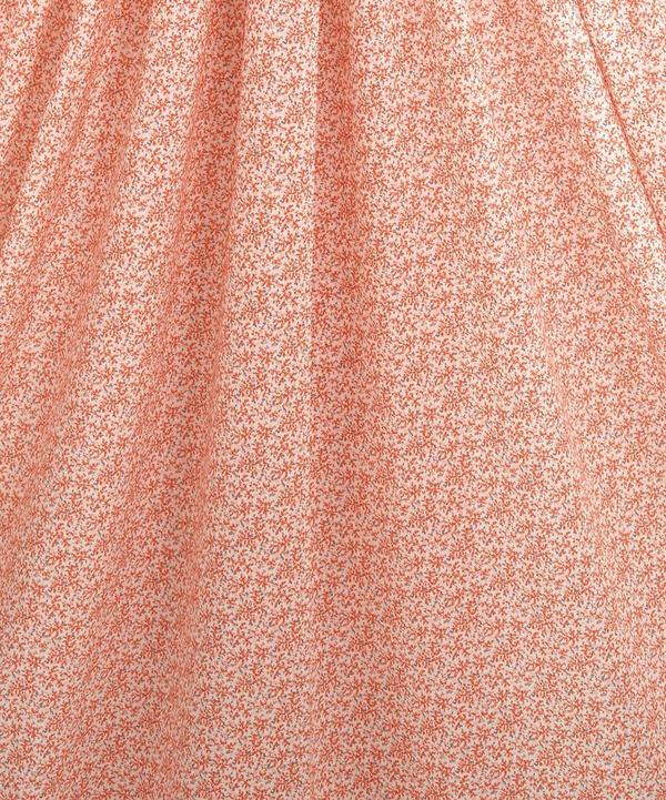 Josue Tana Lawn Cotton