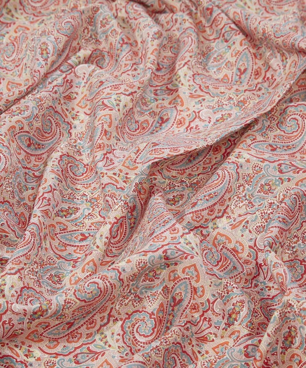Tessa Tana Lawn Cotton