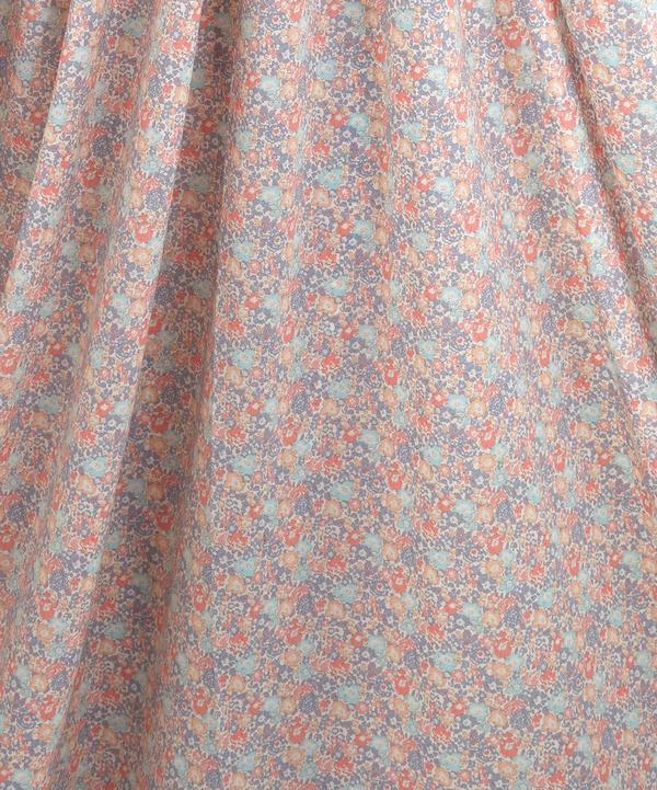 Michelle Tana Lawn Cotton