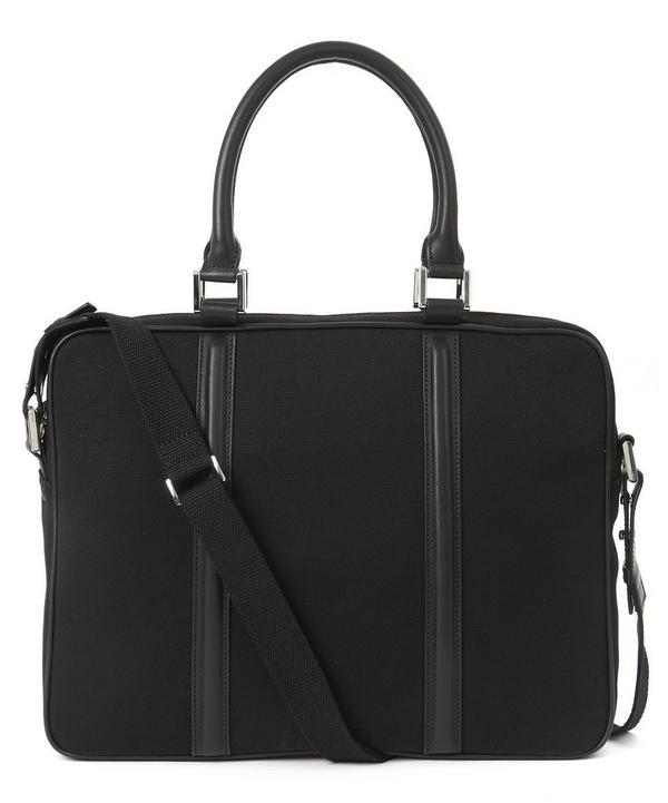 Haneda Computer Bag