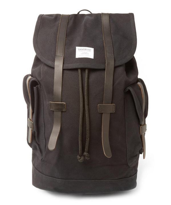 Vidar Backpack