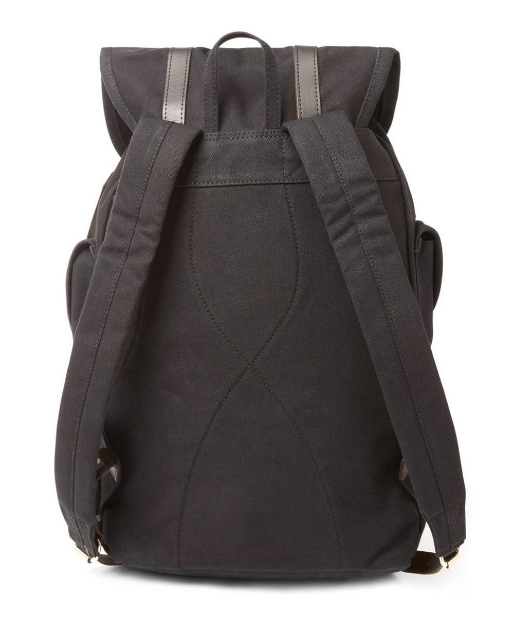 Vidar Backpack