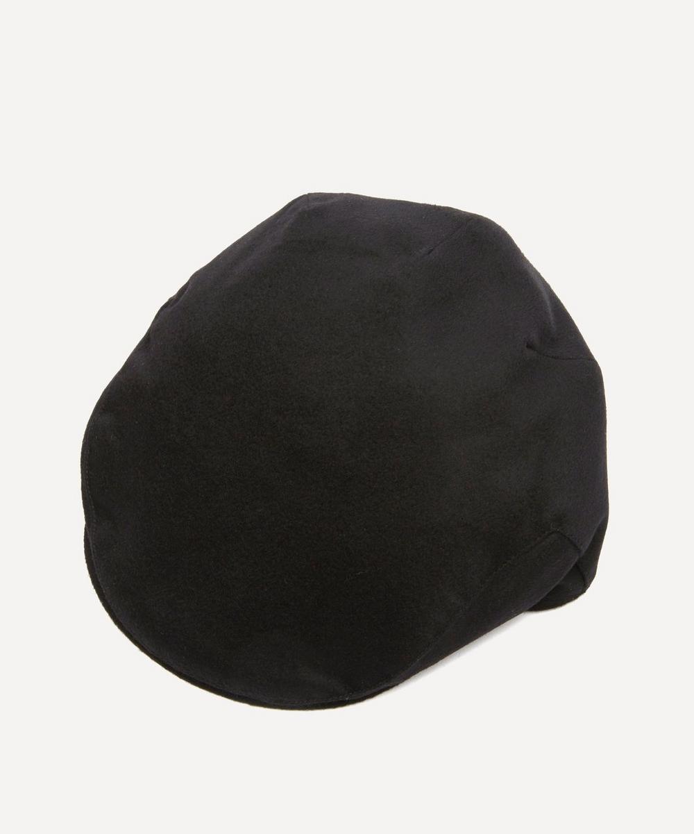Balmoral Cashmere Cap