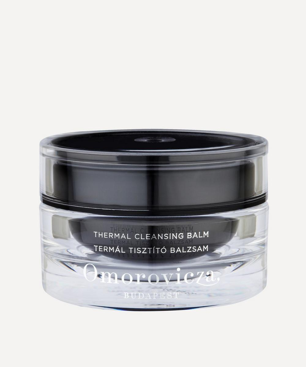 Thermal Cleansing Balm 100ml