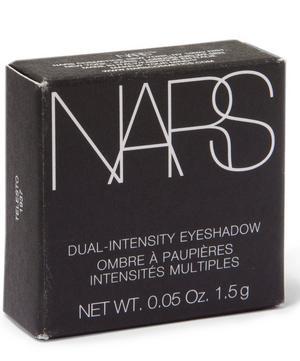Dual Intensity Eyeshadow