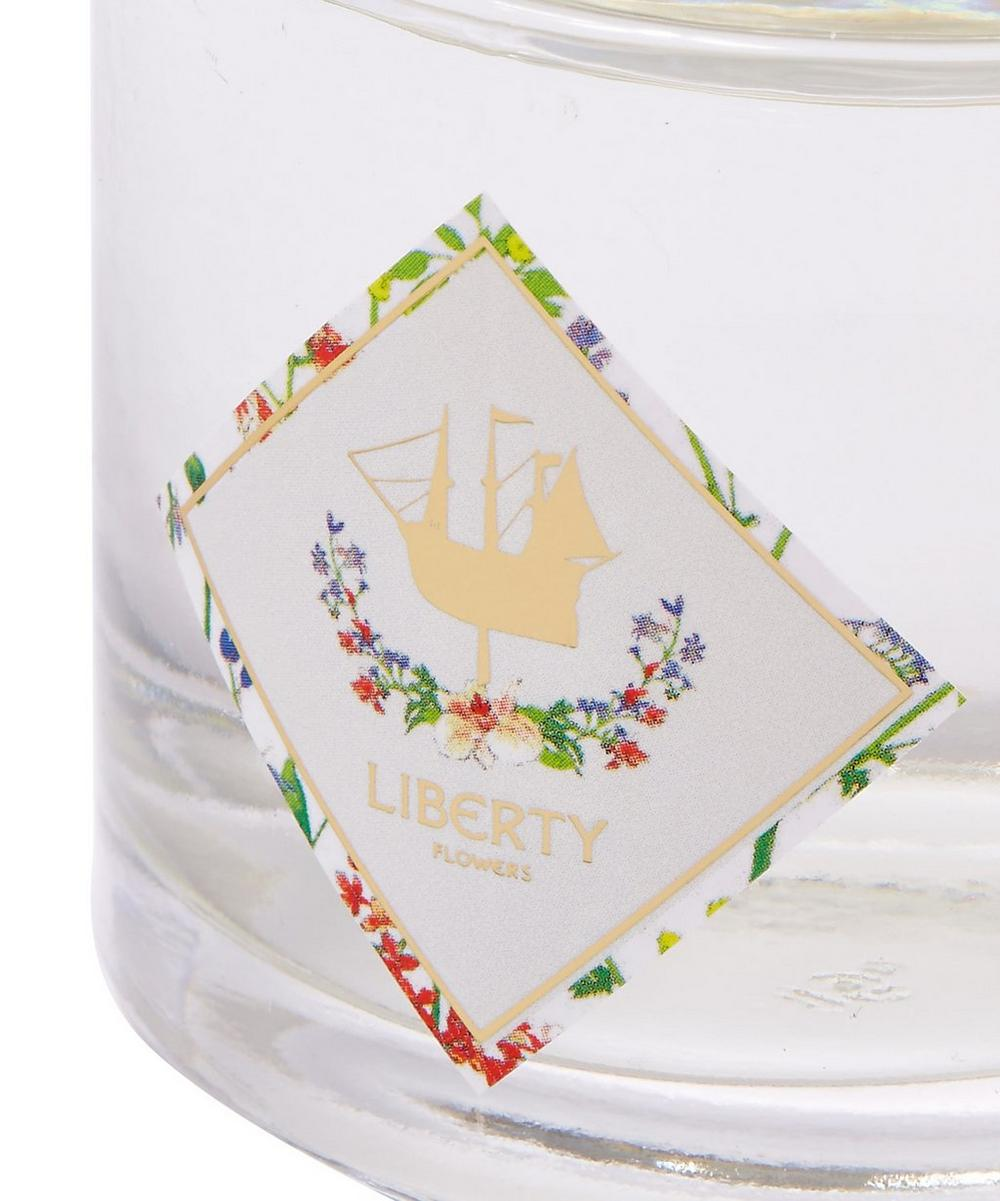 Theodora Reed Home Diffuser