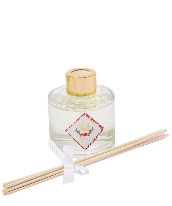 Wiltshire Reed Home Diffuser