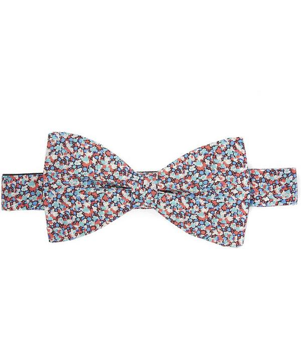 Pepper Mens Bow Tie