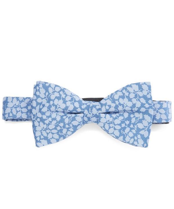 Glenjade Bow Tie