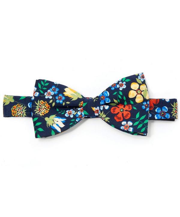 Edenham Bow Tie