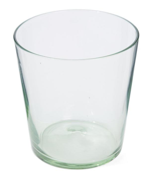 Medium Glass