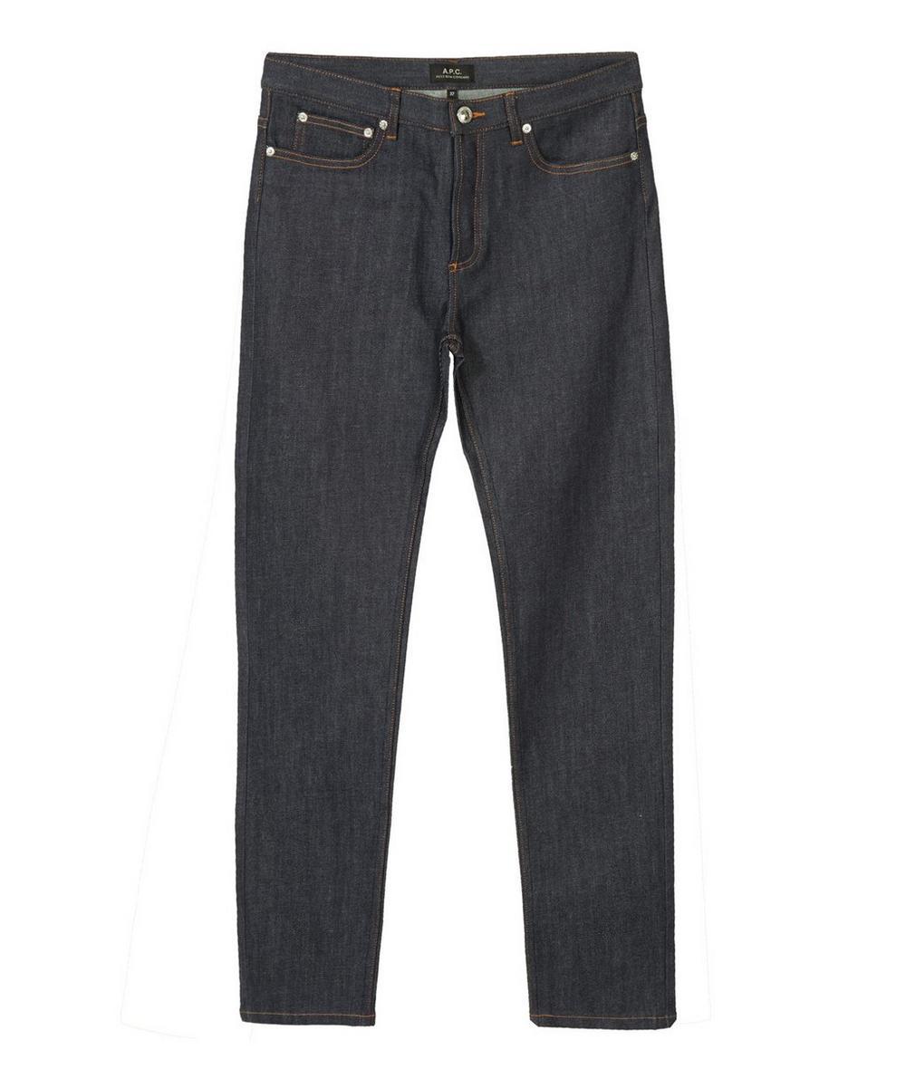 Petit New Standard Jeans