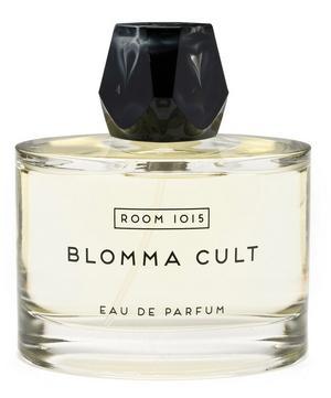 Blomma Cult Eau De Parfum 100ml