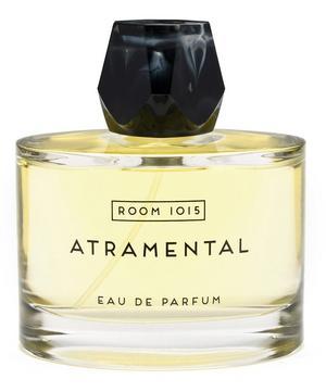 Atramental Eau De Parfum 100ml