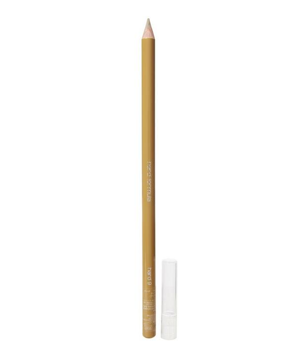 Hard Formula Brow Pencil in Tea Beige