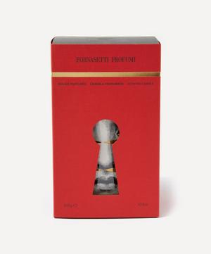 Losanghe Scented Candle 300g