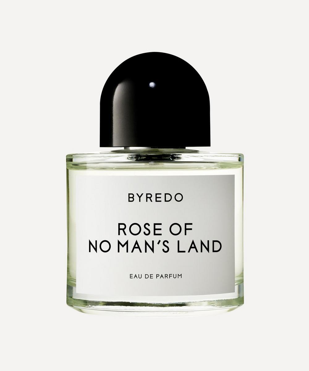 Rose of No Man's Land Eau de Parfum 100ml