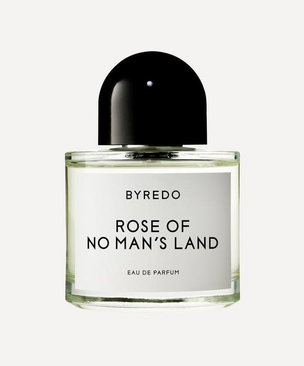 Rose of No Man's Land Eau de Parfum 100ml