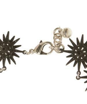 Matte Beacon Necklace