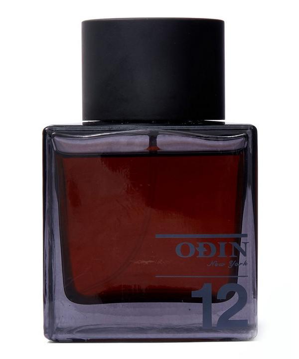 No.12 Lacha Eau de Parfum 100ml