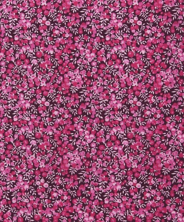 Wilmslow Berry Tana Lawn Cotton