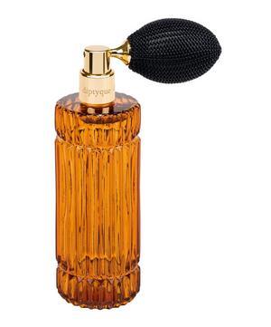 Essences Insensées Eau de Parfum 75ml