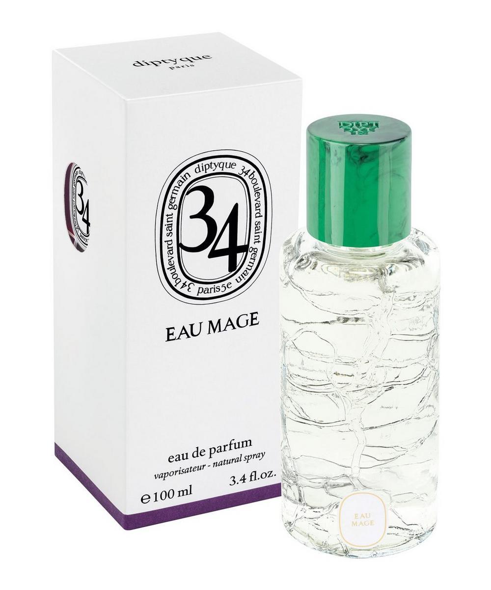 Eau Mage Eau de Parfum 100ml
