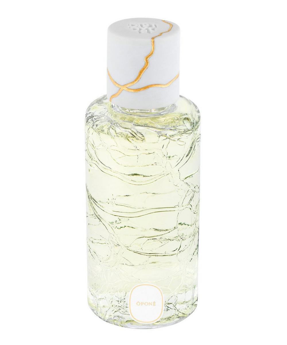 Ôponé Eau de Parfum 100ml