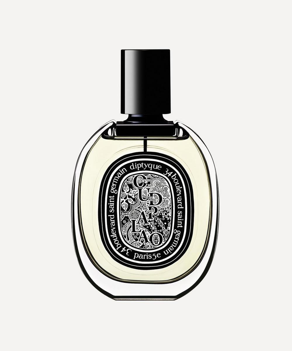 Oud Palao Eau de Parfum 75ml