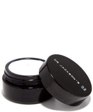 02 Night Skin Cream 30ml