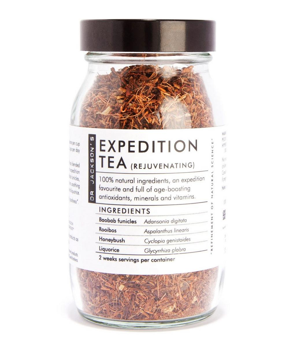 Expedition Loose Tea