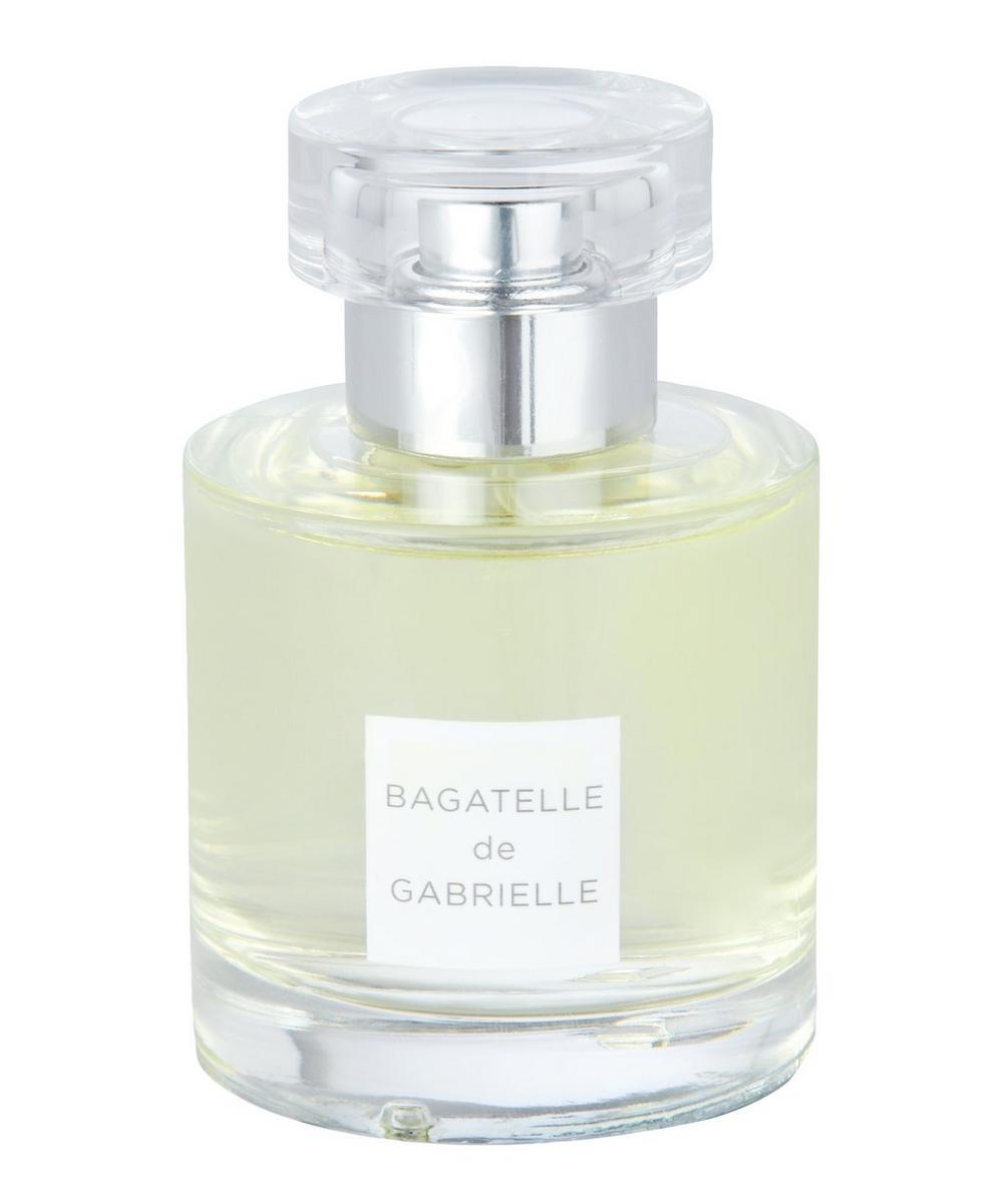 Bagatelle de Gabrielle 50ml