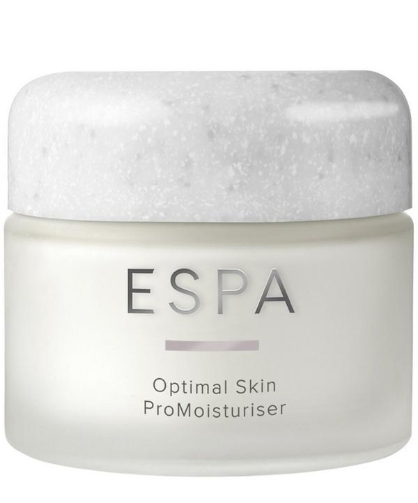 Optimal Skin ProMoisturiser 55ml