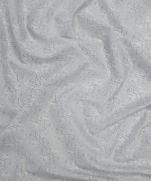 A Boy Dreams D Tana Lawn Cotton