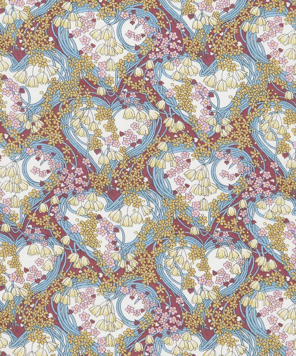 Amy Jane C Tana Lawn Cotton