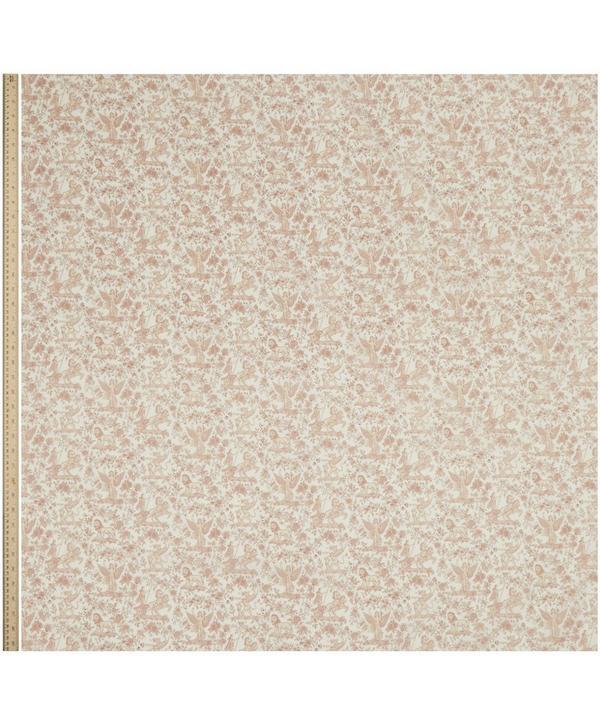 Boadicea Tana Lawn Cotton