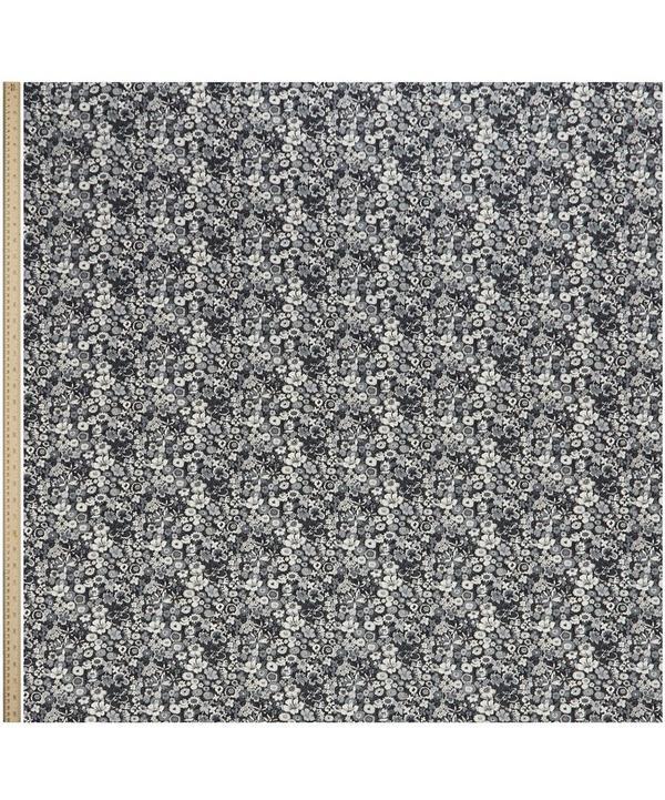 Bozenka D Tana Lawn Cotton