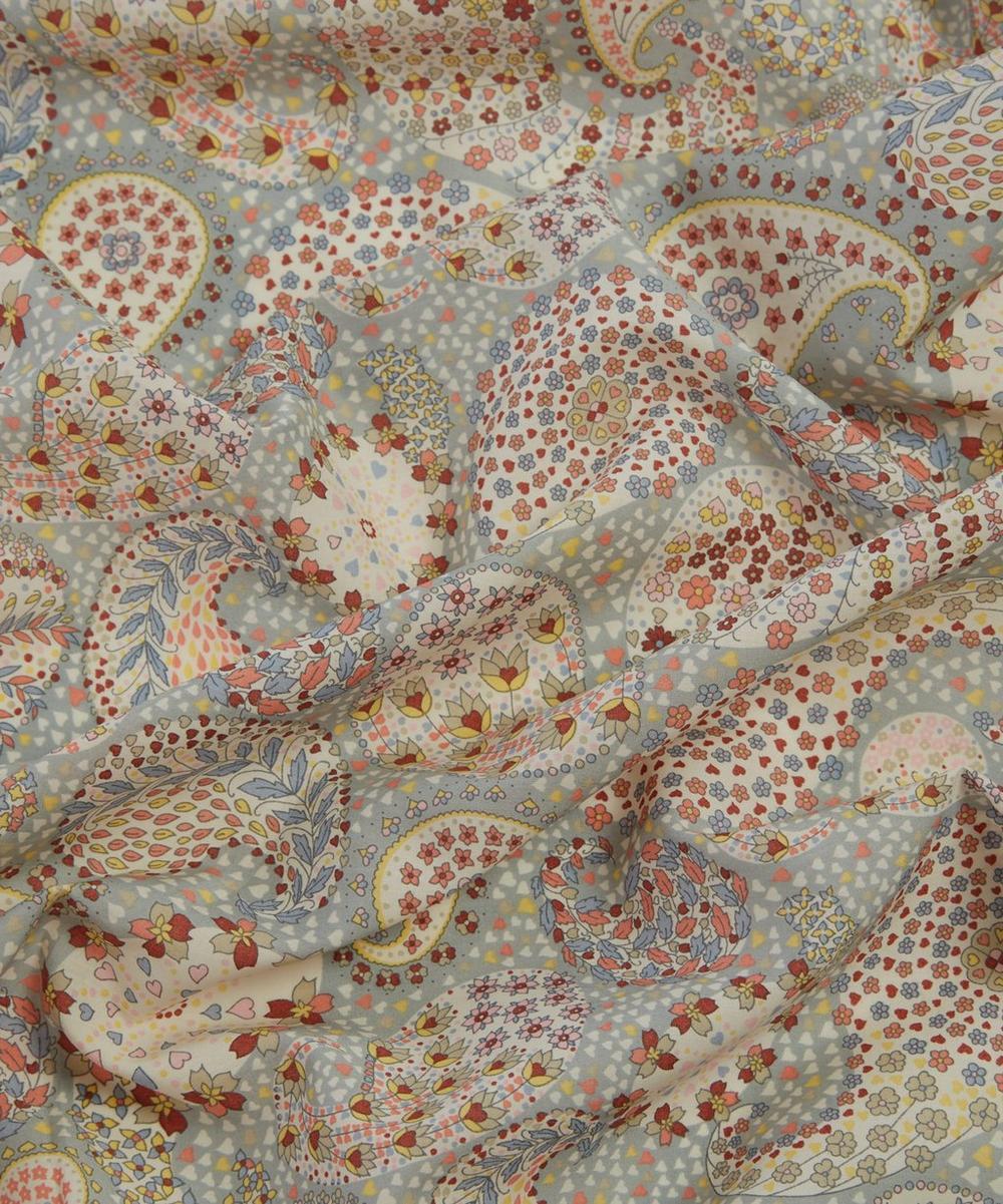 Christhl A Tana Lawn Cotton