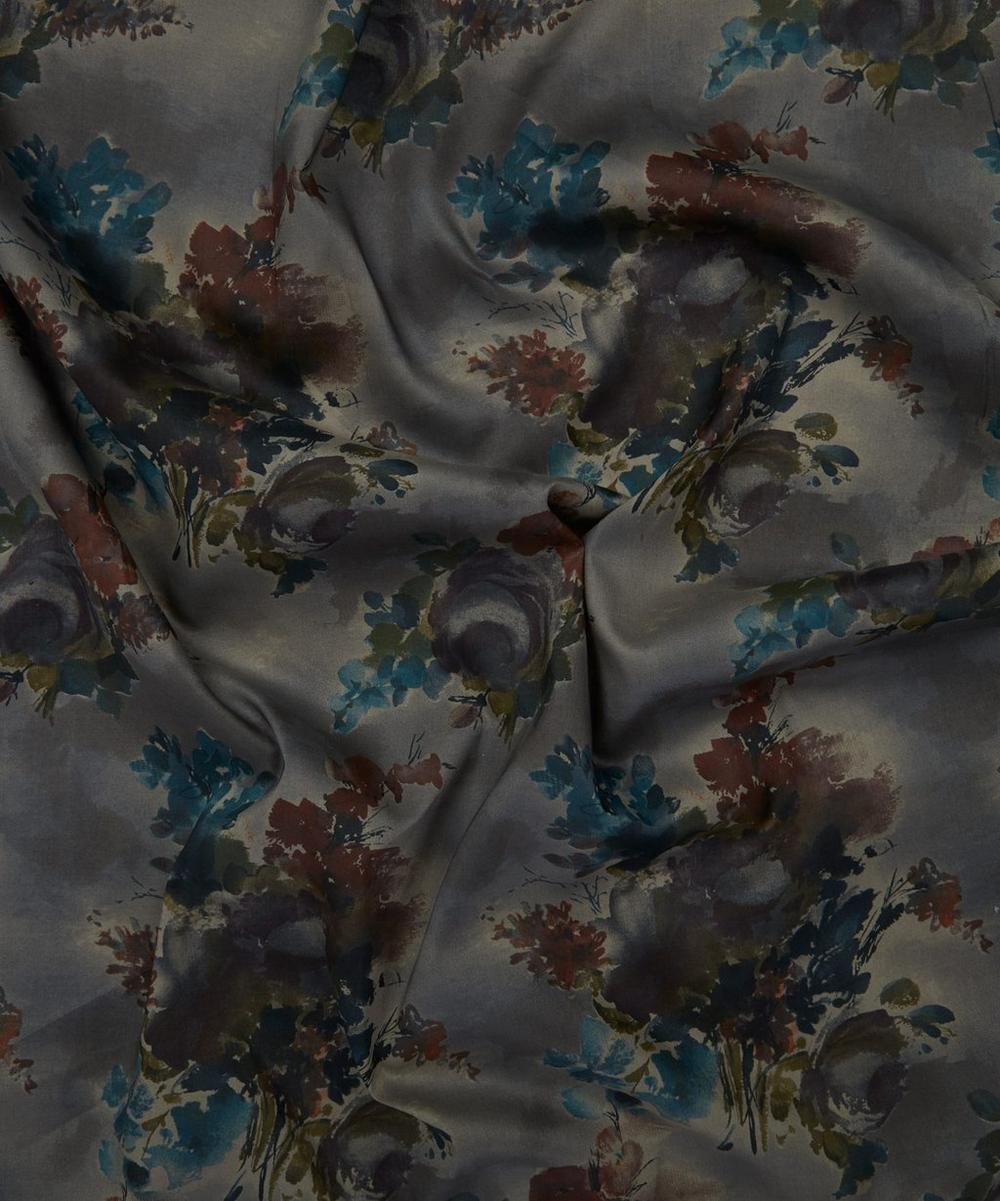 Denise Eva C Tana Lawn Cotton