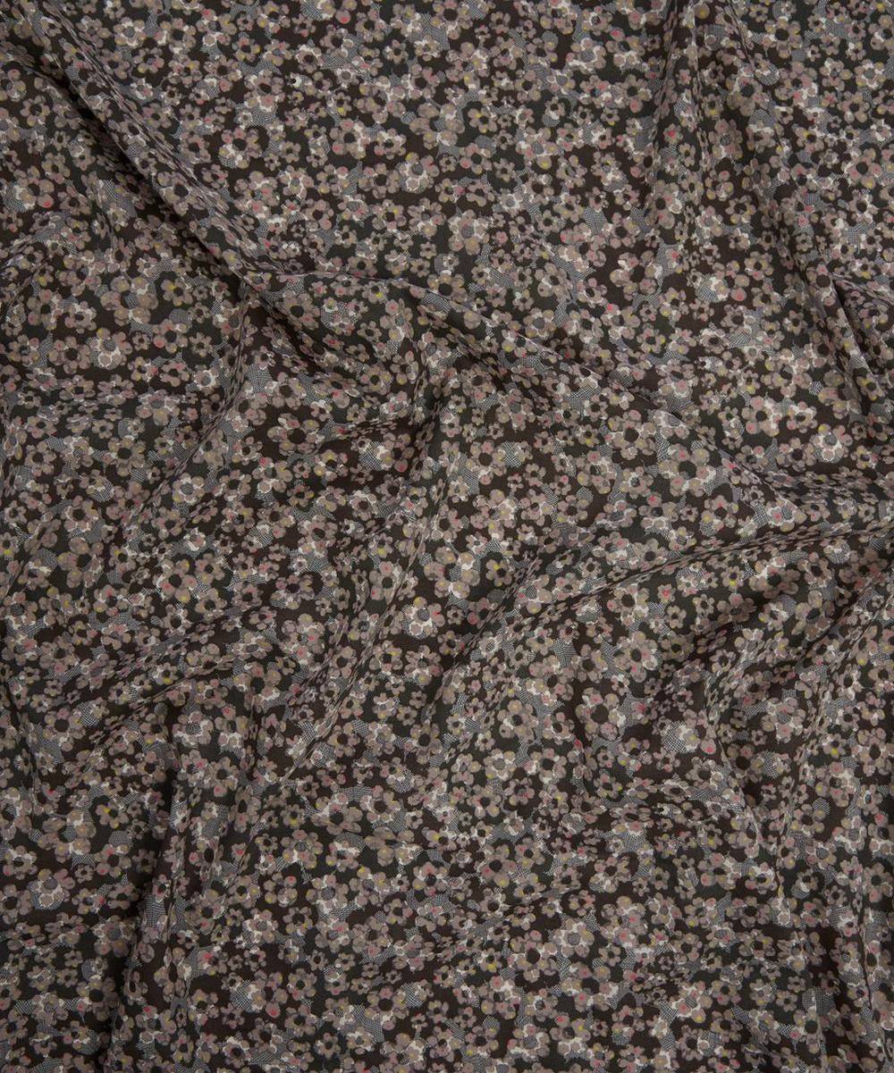 Eleanabella B Tana Lawn Cotton