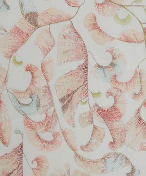 Frances Eve A Tana Lawn Cotton